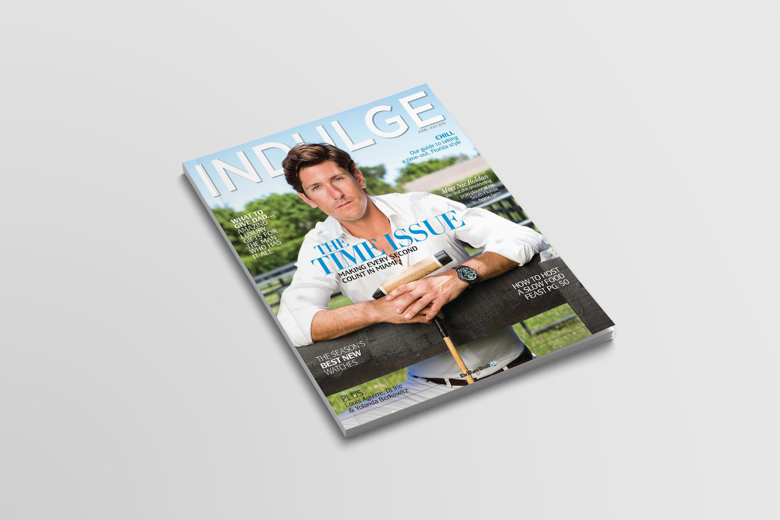 Indulge-Cover.jpg