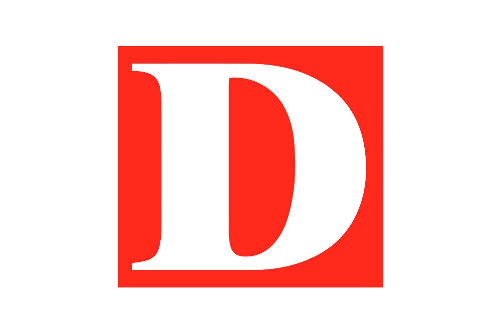 HLSD_Press_DMagazine_2.jpg