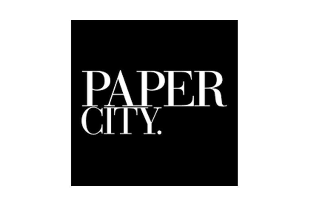 HLSD_Press_PaperCity.jpg