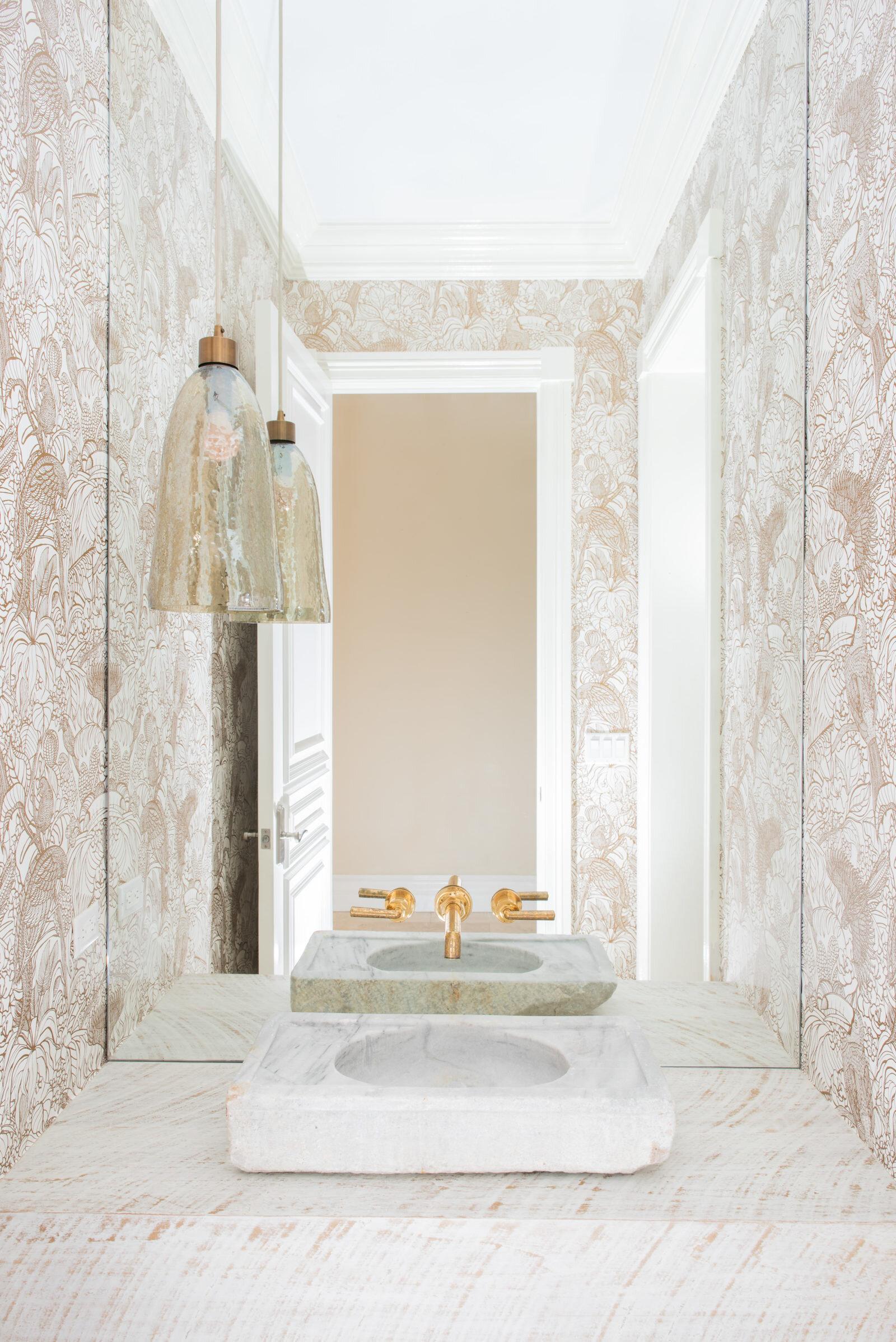Winning-Entry-Bath-by-HLS-Design-1600x2397.jpg