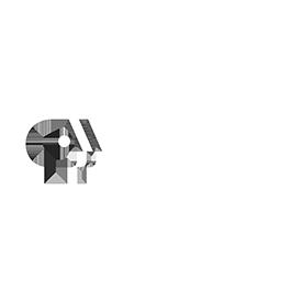 pbs-1-logo-png-transparent275 invert_KO.png