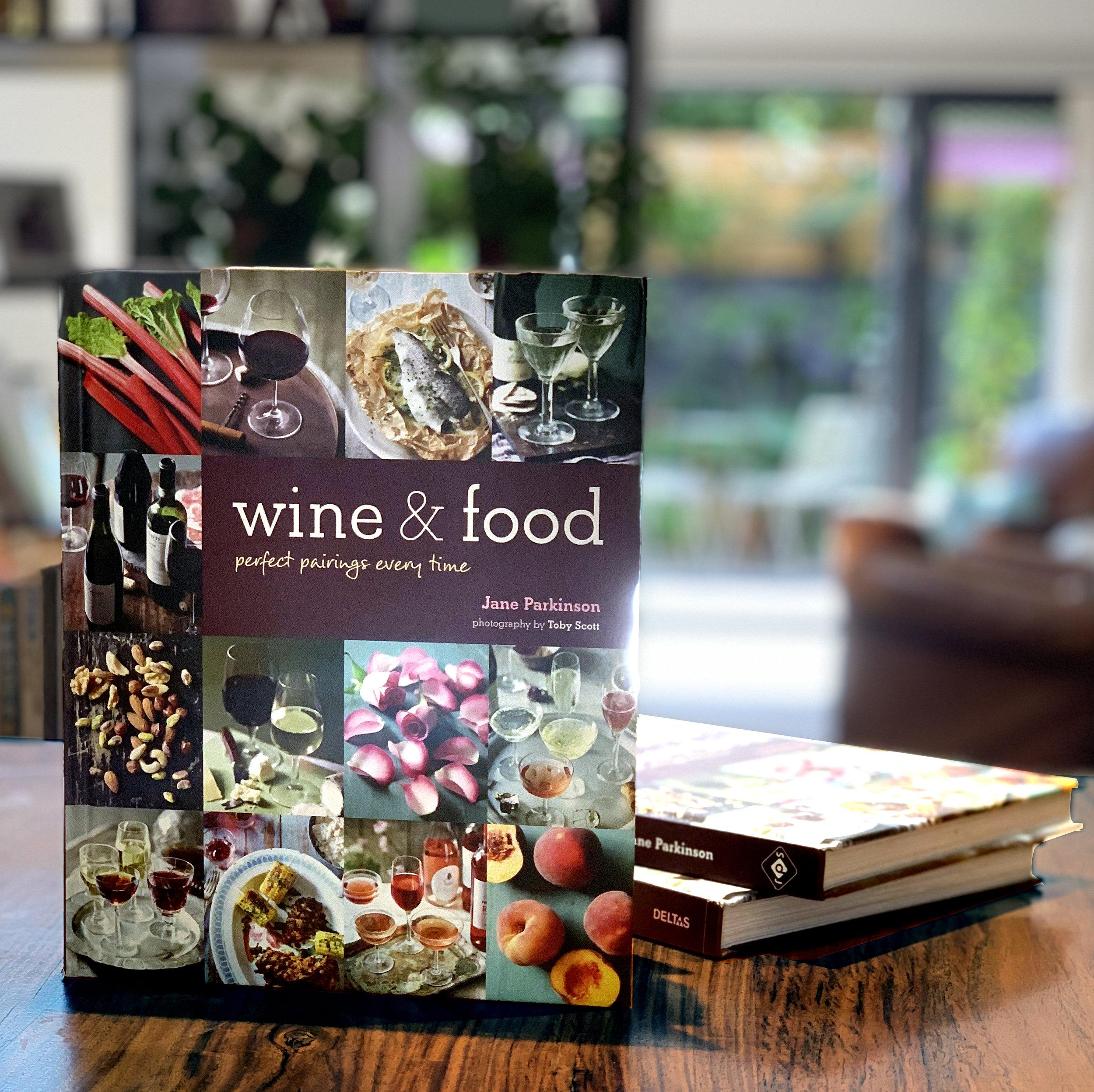 wine and food.jpg