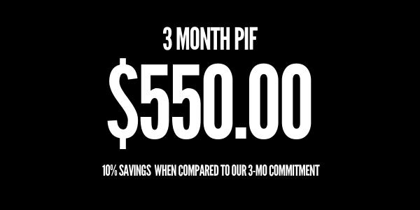 PIF Pricing.png