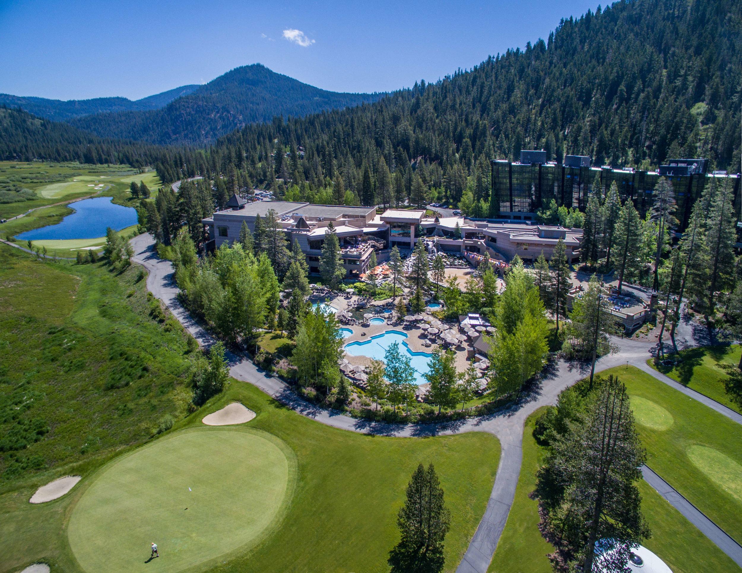 Resort at Squaw Creek_Exterior_Aerial view SZ100.jpg