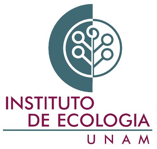 Logo_instituto_ecologia,_UNAM.png