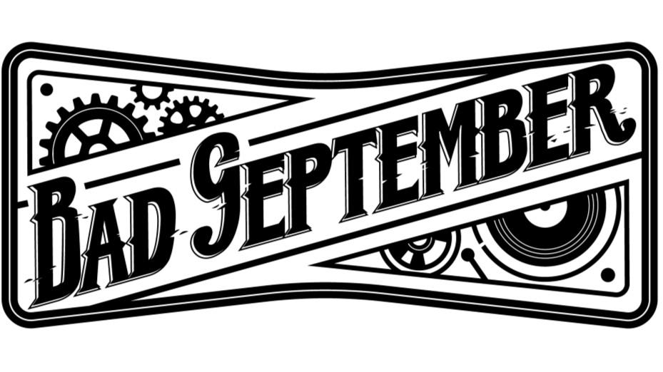 Bad-September_LOGO_MediumPrint_Final.jpg