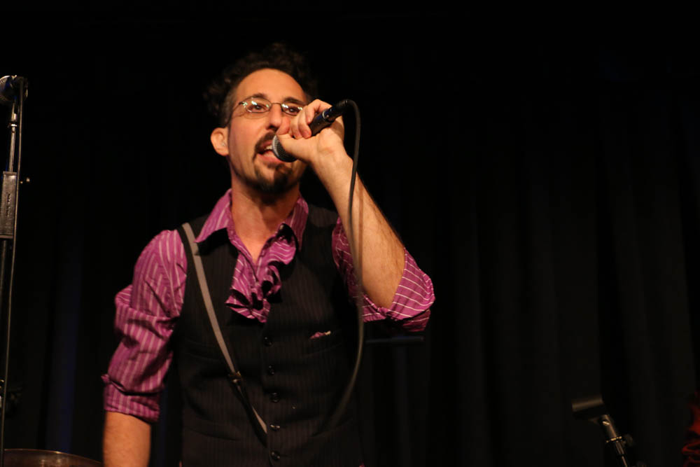 Marc Sing BLB - by Cole.jpg