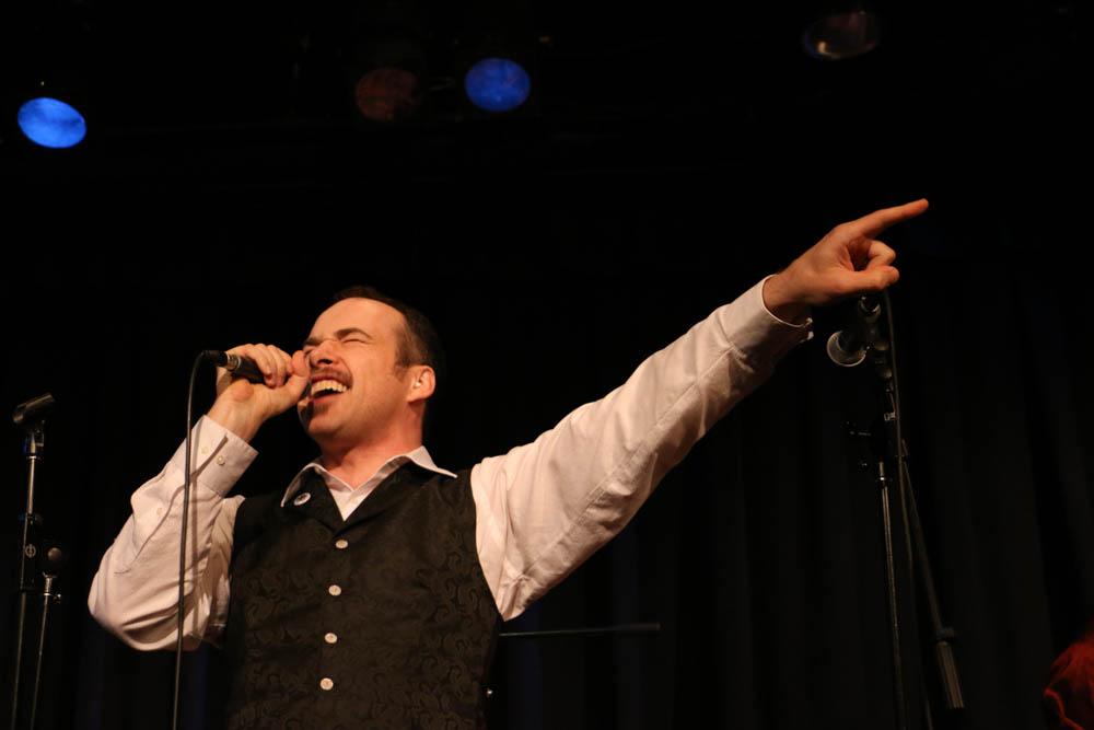 John Sing BLB - by Cole .jpg