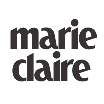 january 2017 issue of marie claire