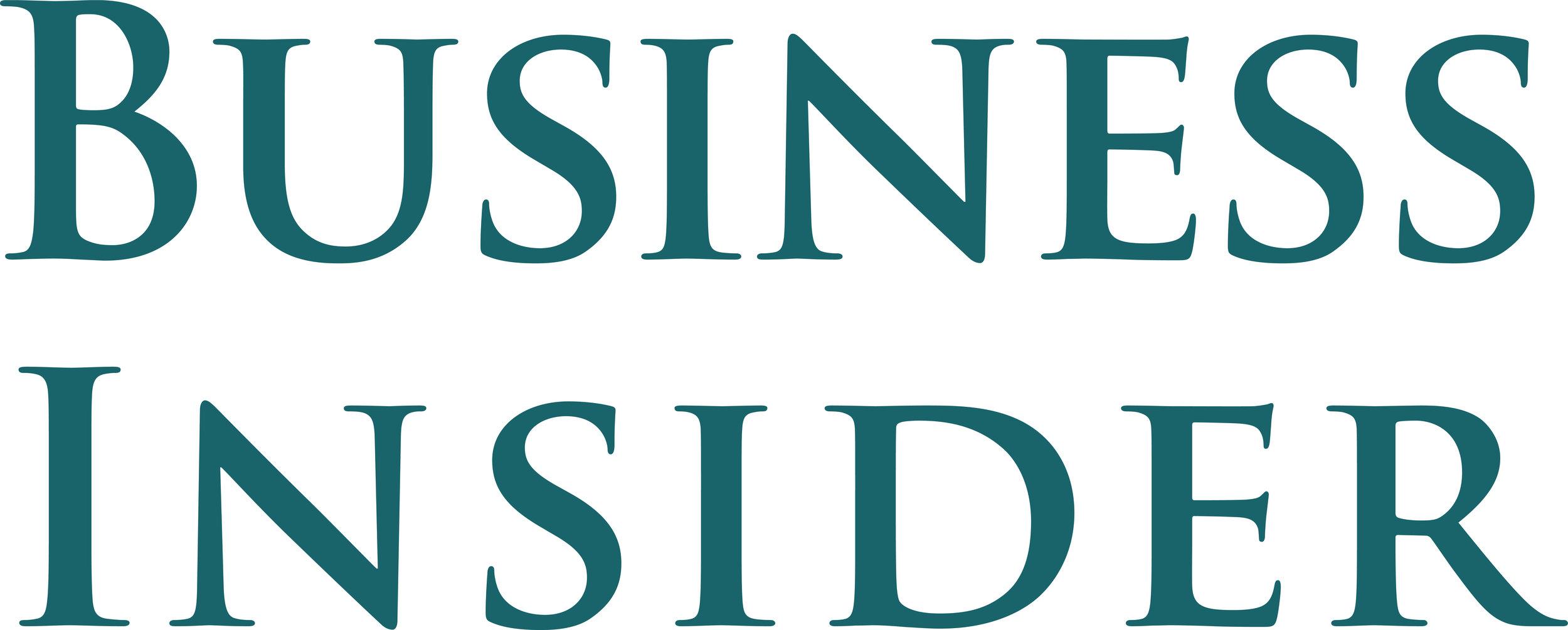 business-insider-1.jpg