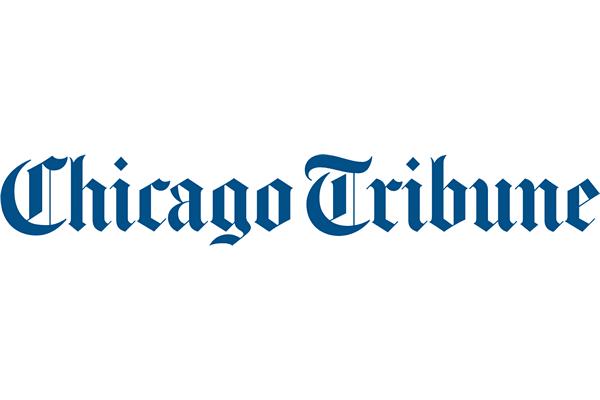 chicago-tribune-logo-vector.png