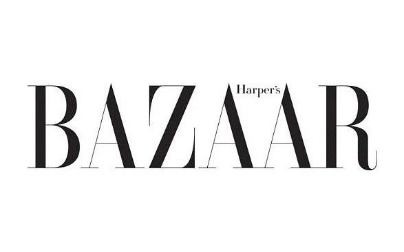 harpers-bazaar-logo-1320176652.jpg