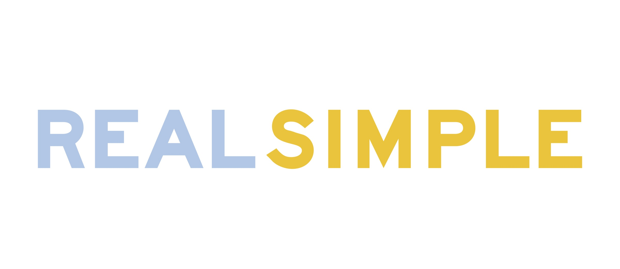 real-simple-logo-png-transparent.jpg