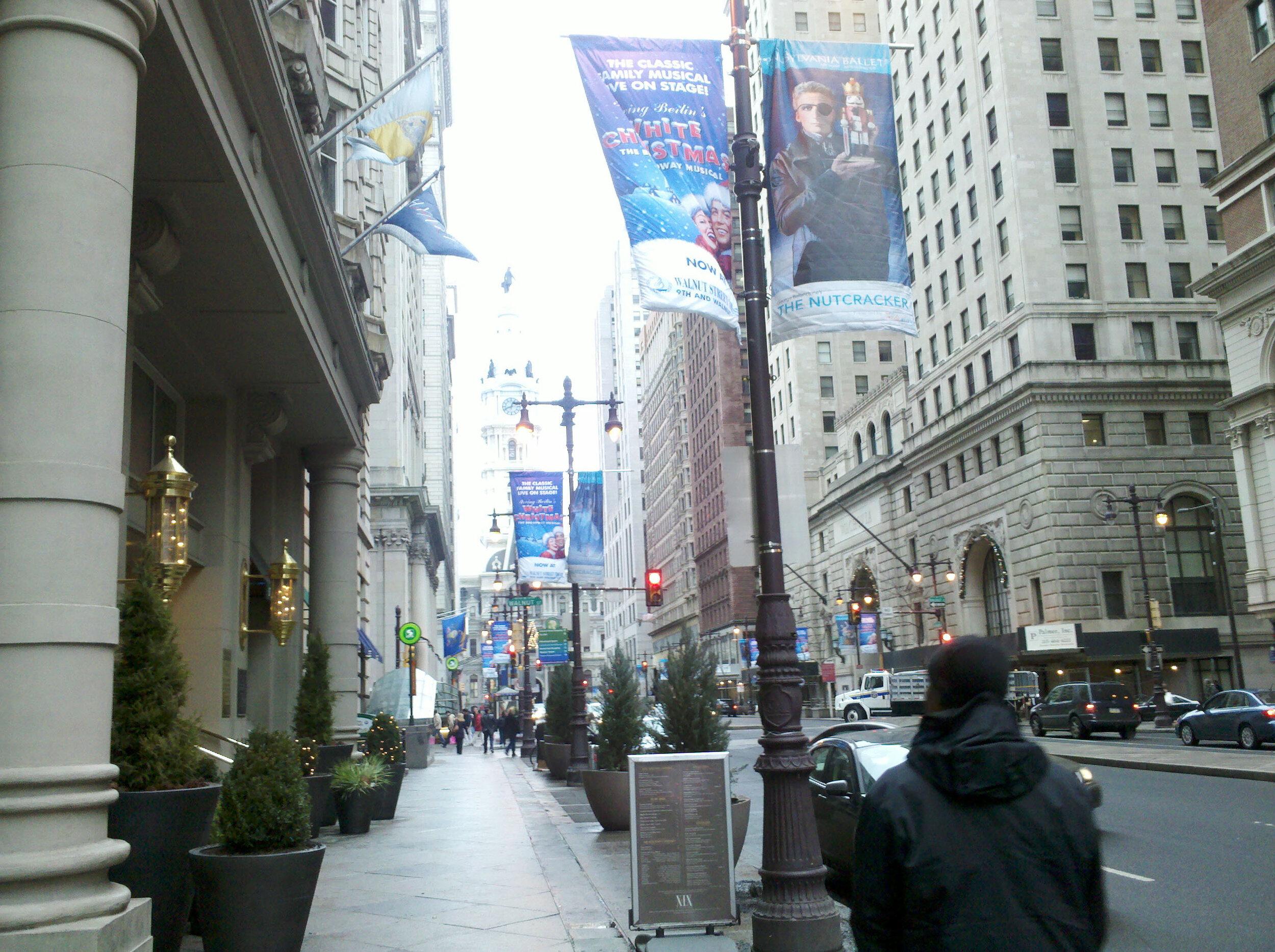 2011-01-02 Philadelphia-318.jpg