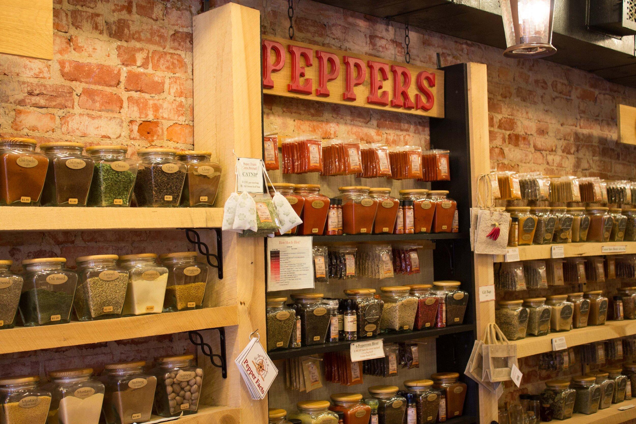 2013-10-06 Spice and Tea Exchange Georgetown-5112.jpg