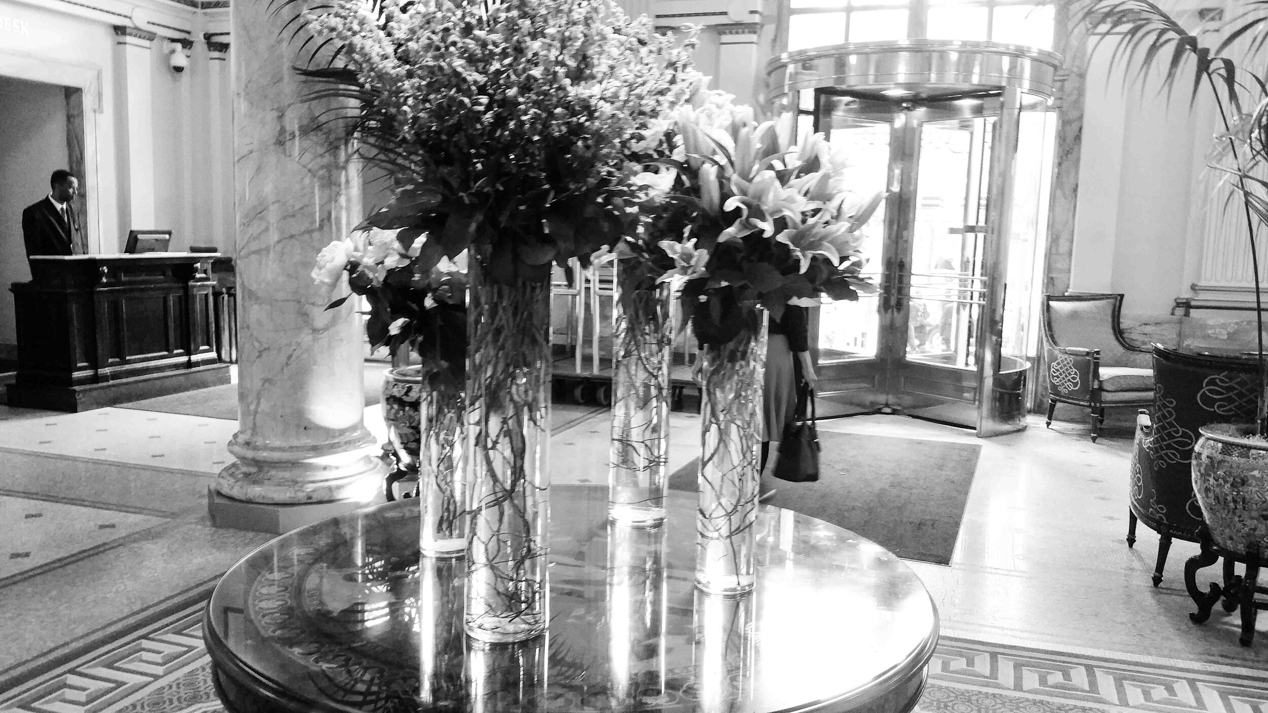 2017-05-13_High Tea Willard Hotel-170613.jpg