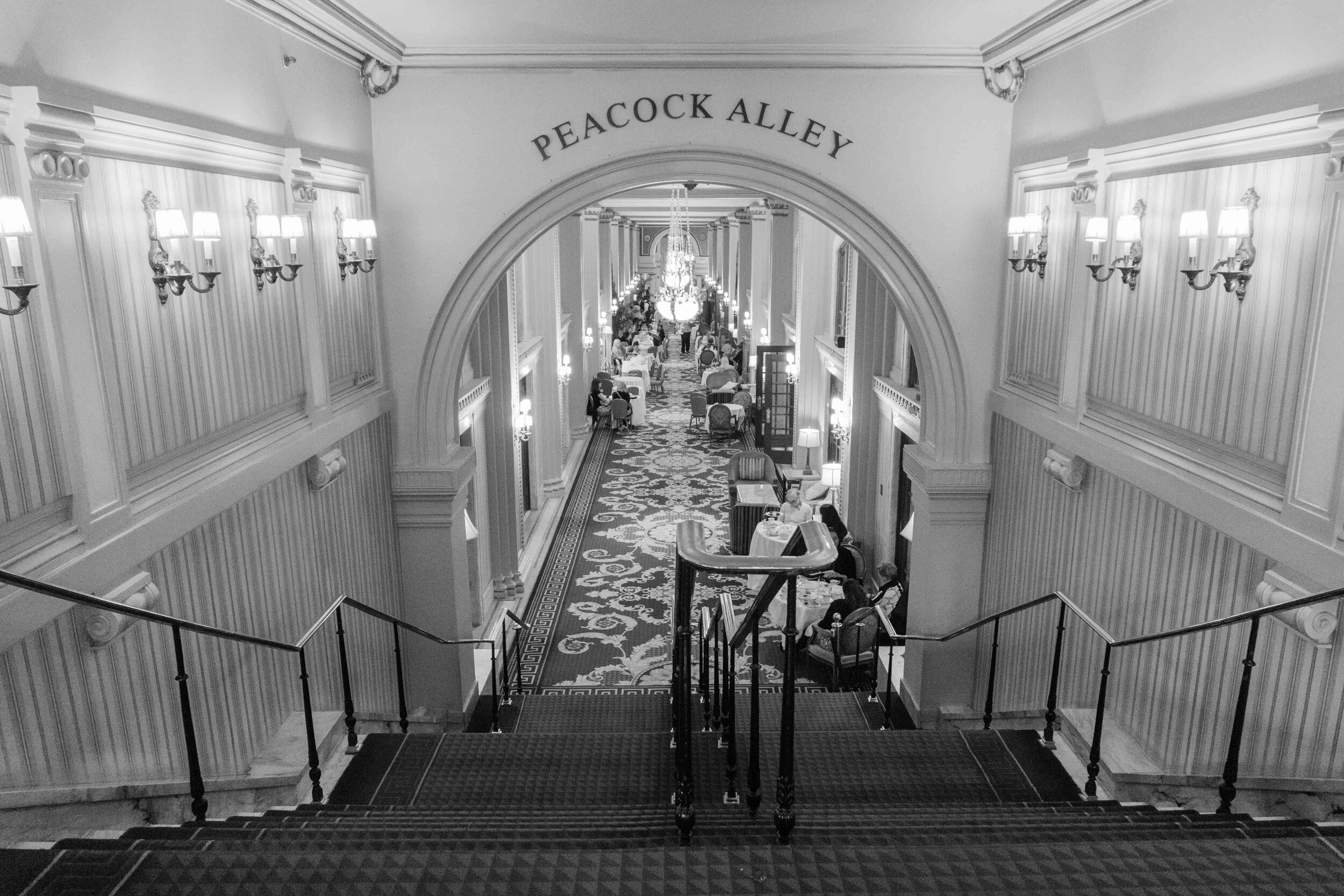 2017-05-13_High Tea Willard Hotel-02474.jpg