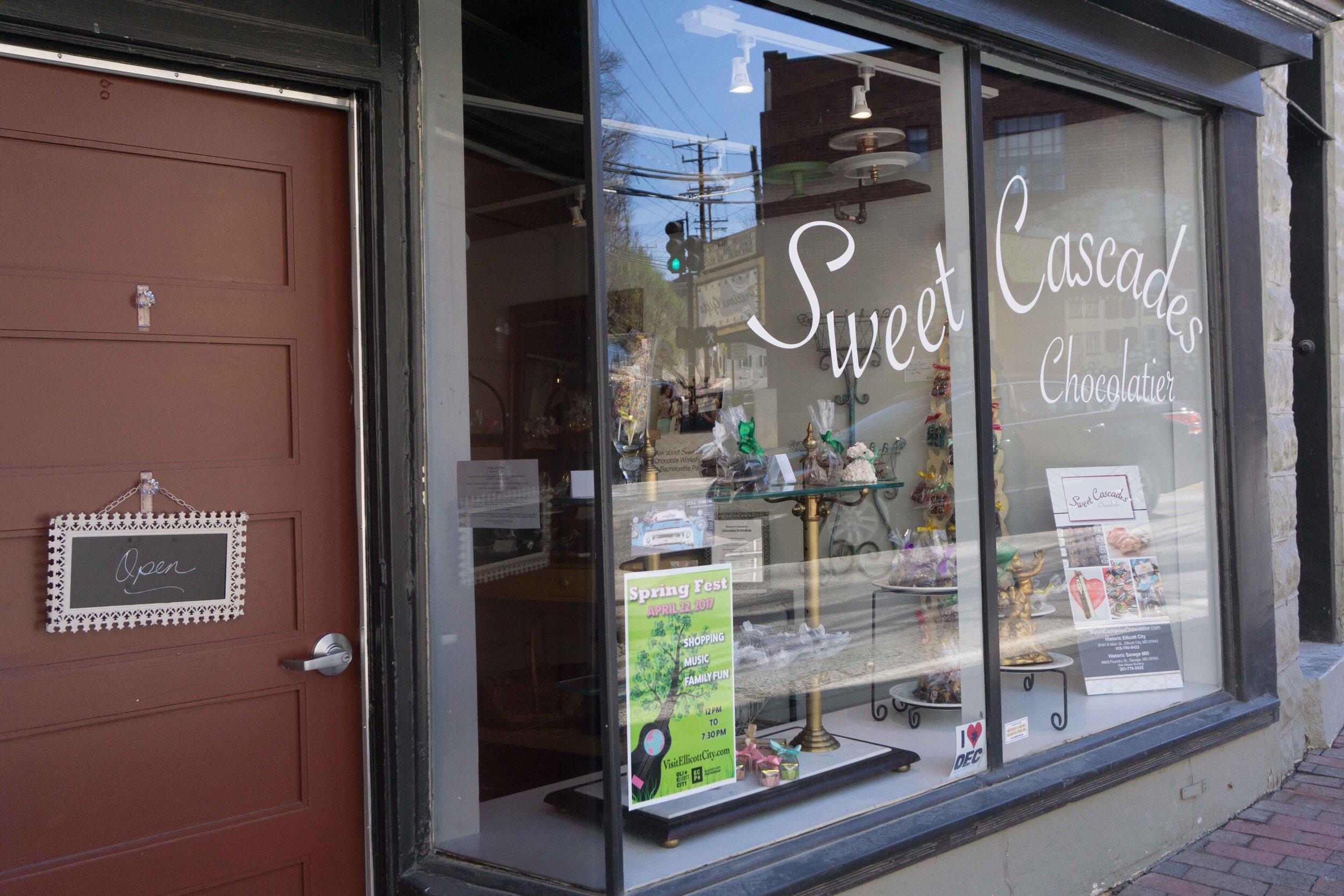 2017-03-08 Sweet Cascades Chocolatier-01496.jpg