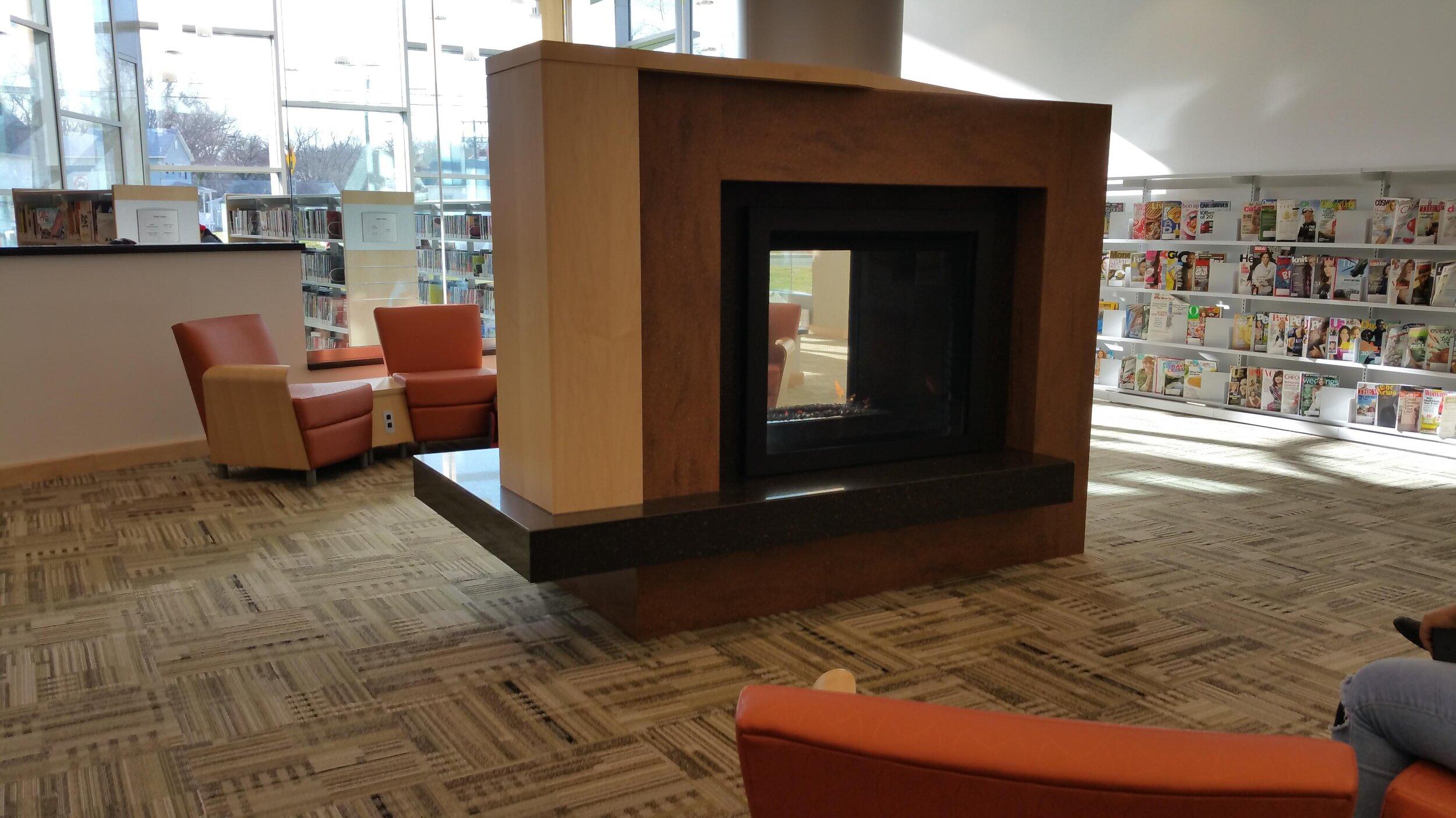 2017-03-08 Laurel Library-155016.jpg