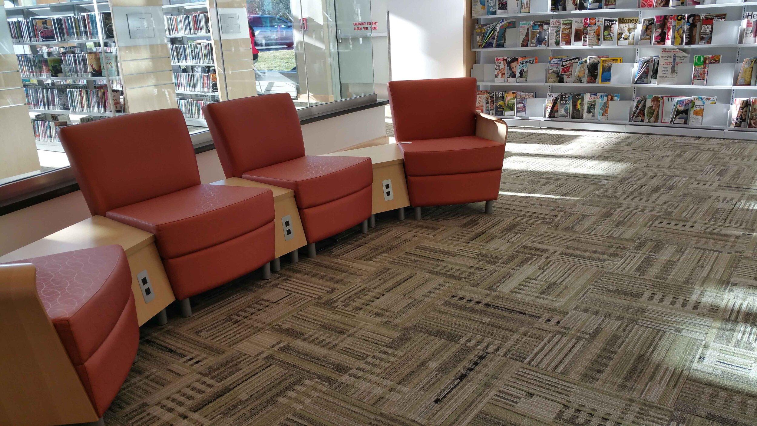 2017-03-08 Laurel Library-161541.jpg