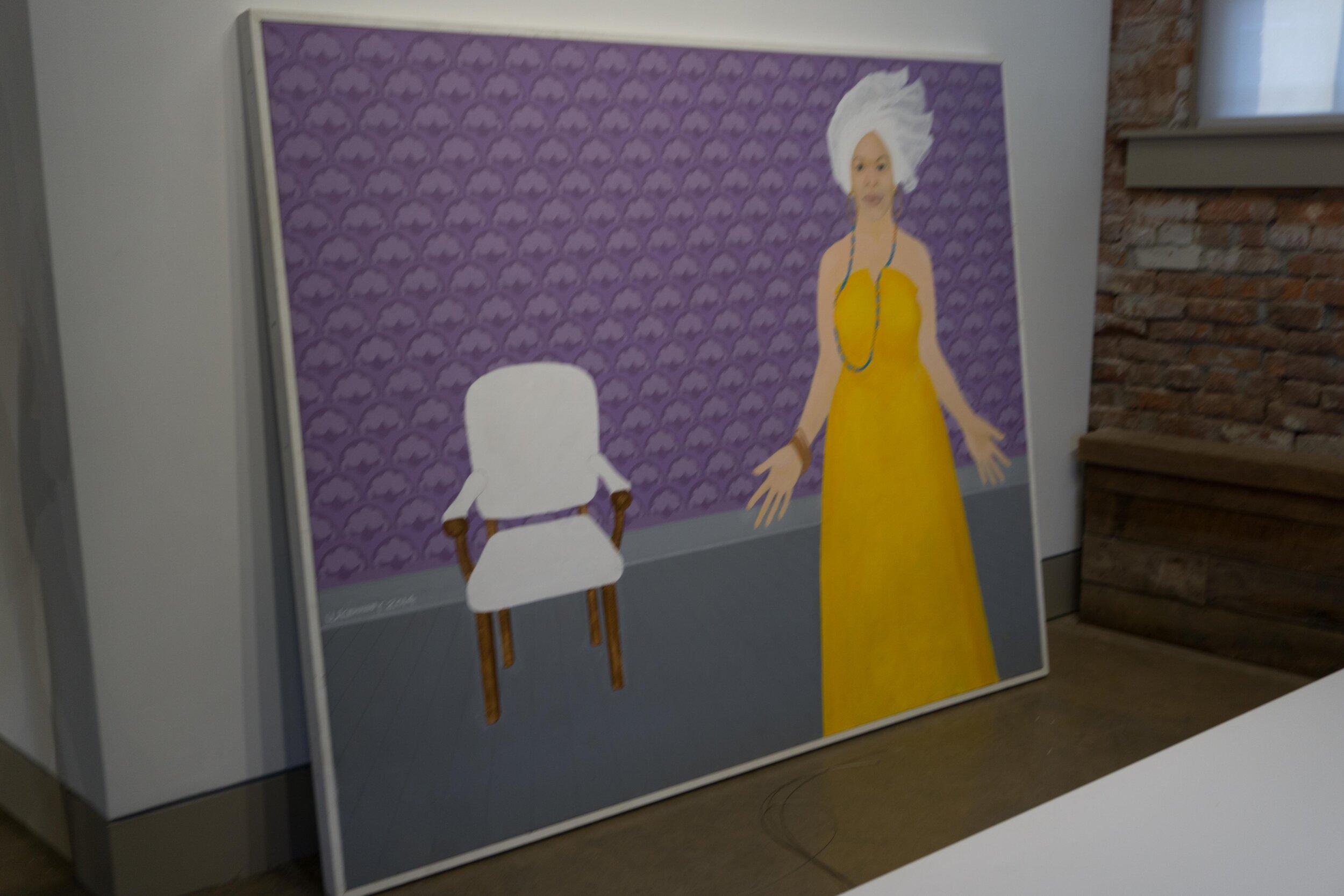 Jones-Carter Gallery Before the Exhibit-00572.jpg