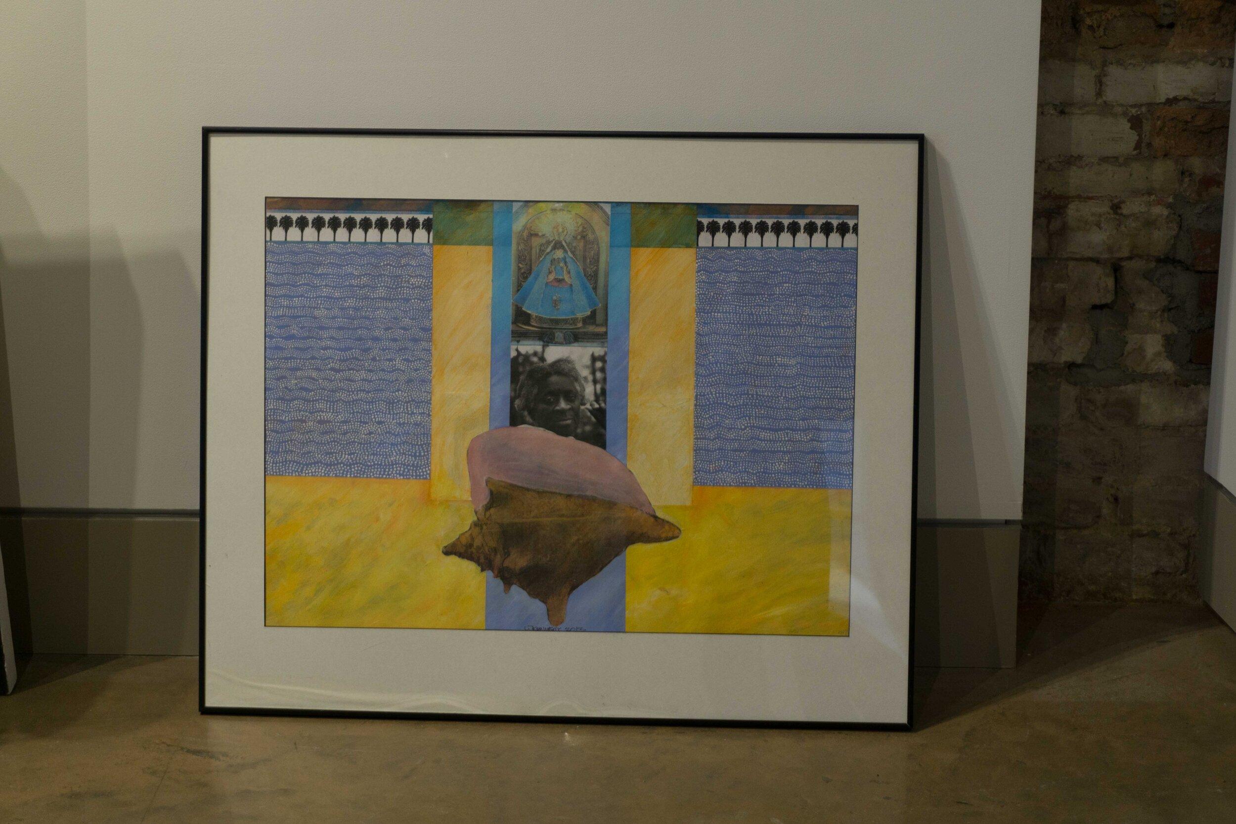 Jones-Carter Gallery Before the Exhibit-00573.jpg