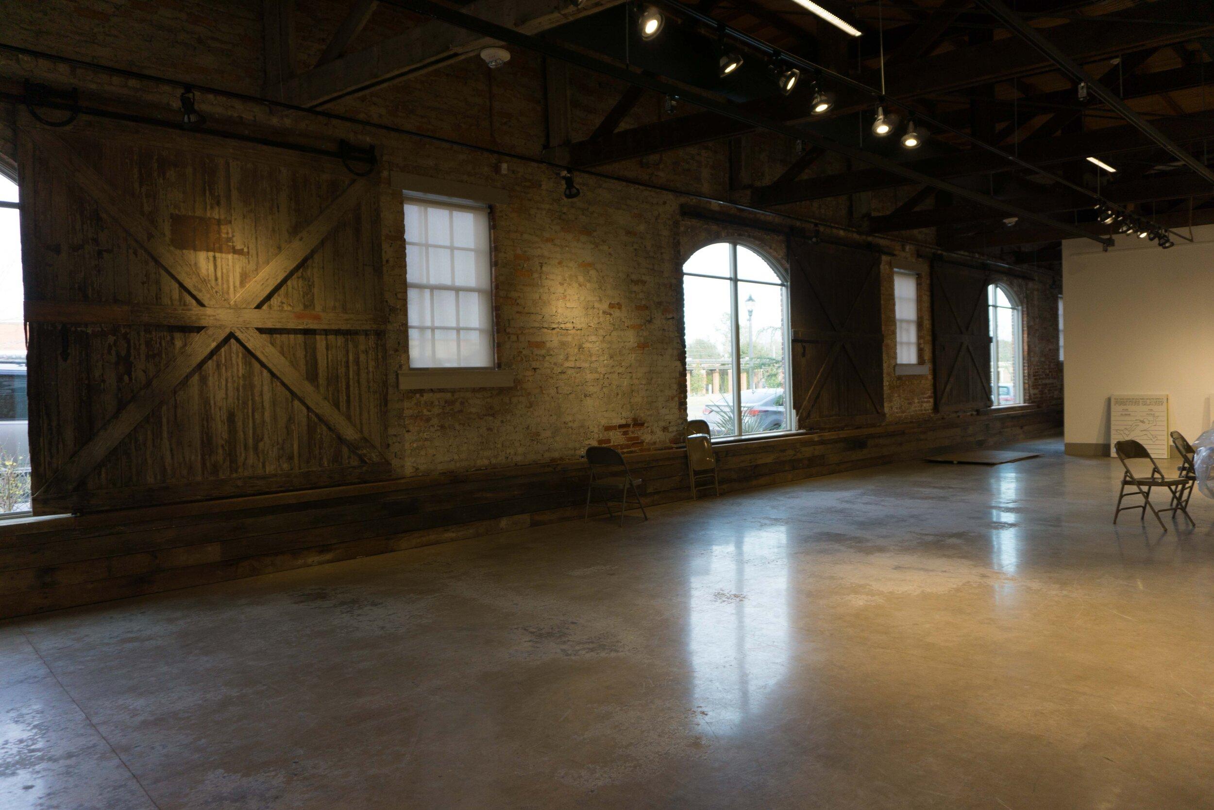 Jones-Carter Gallery Before the Exhibit-00574.jpg