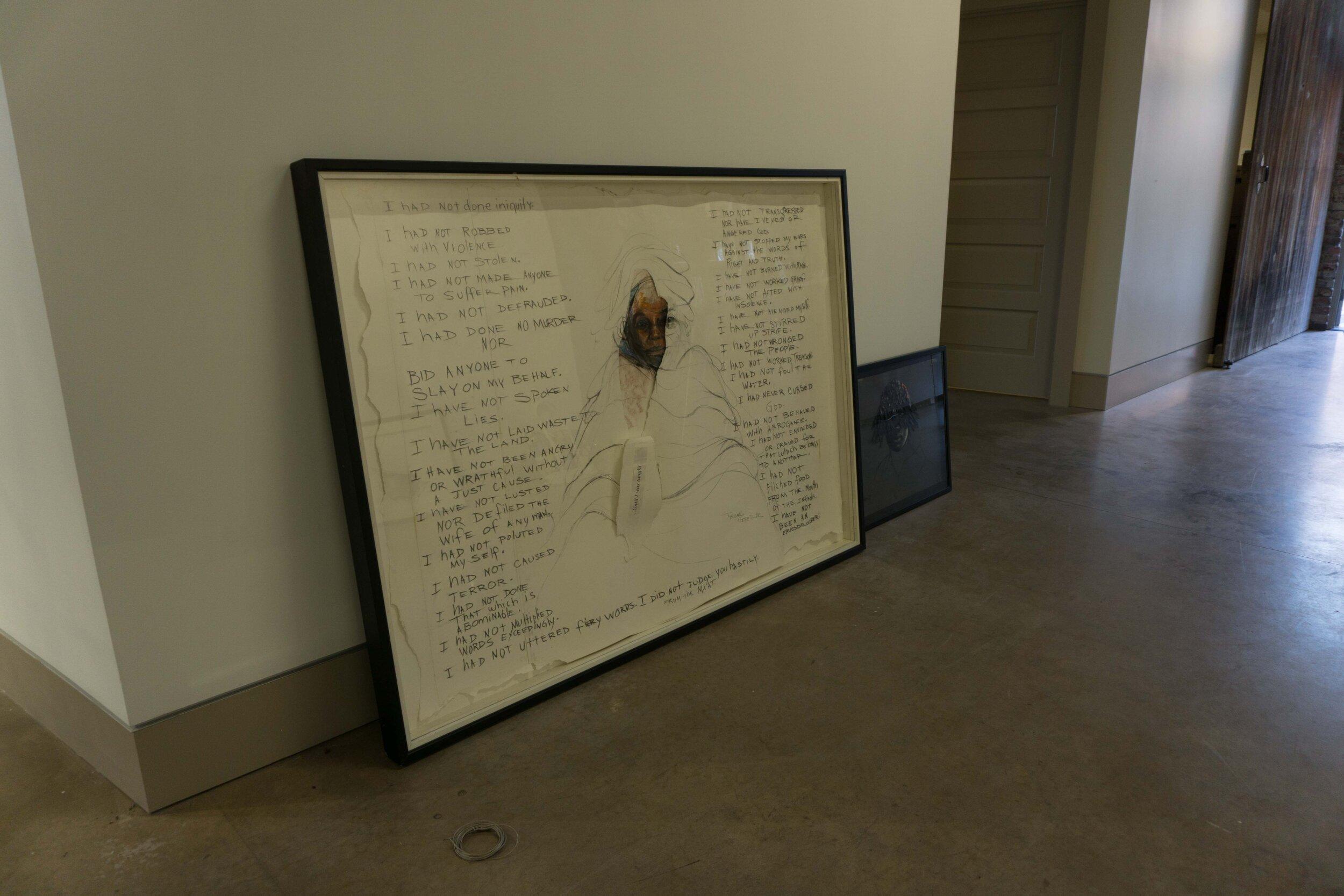 Jones-Carter Gallery Before the Exhibit-00550.jpg