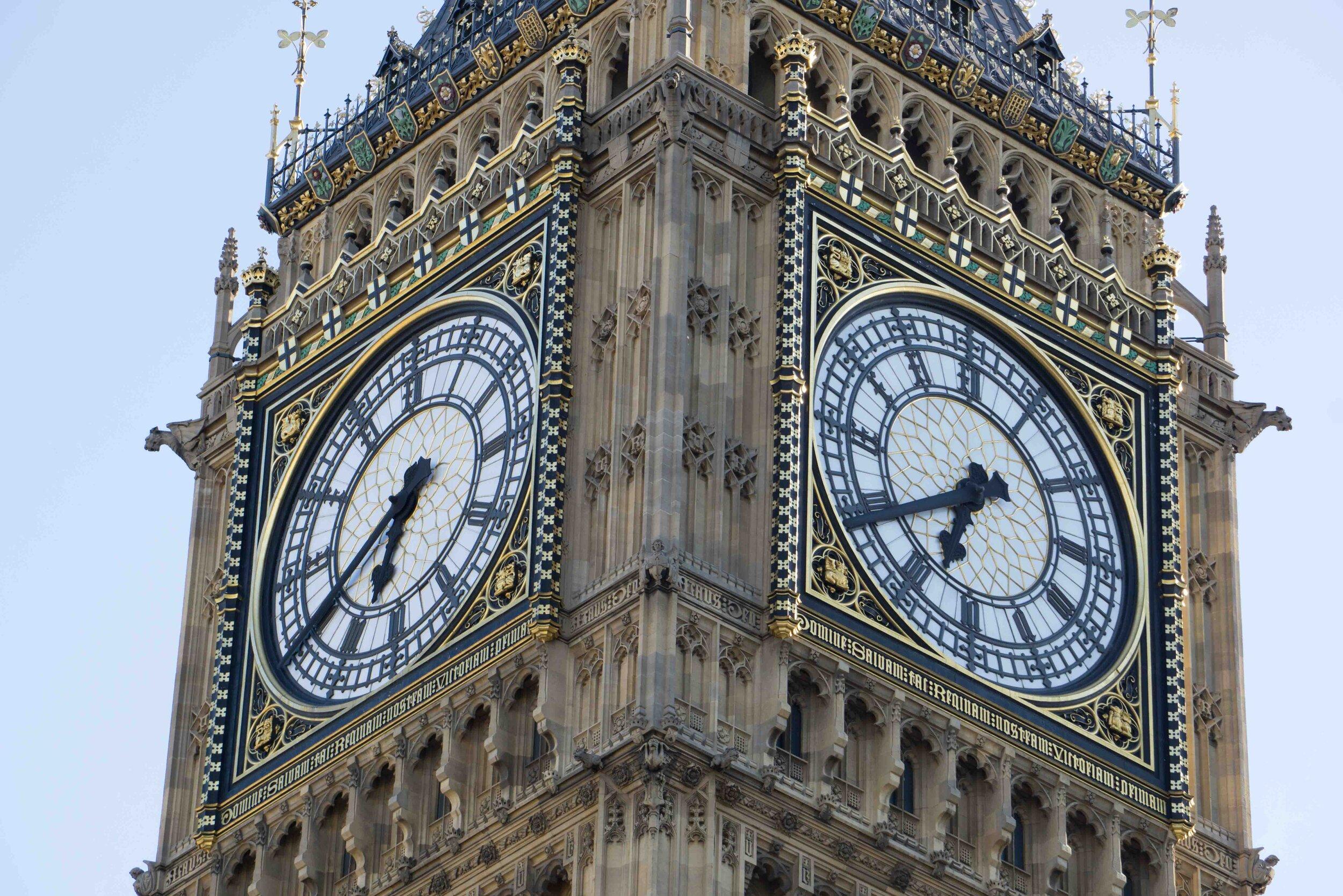 London_Day_2_DSC09701.jpg