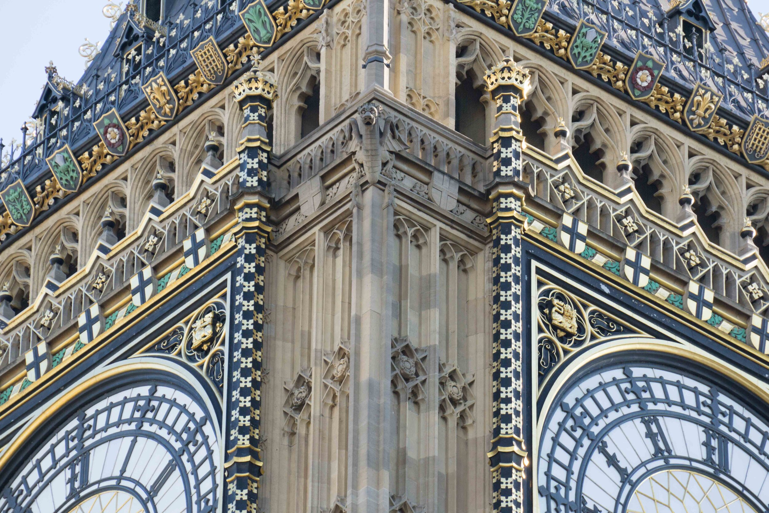 London_Day_2_DSC09707.jpg
