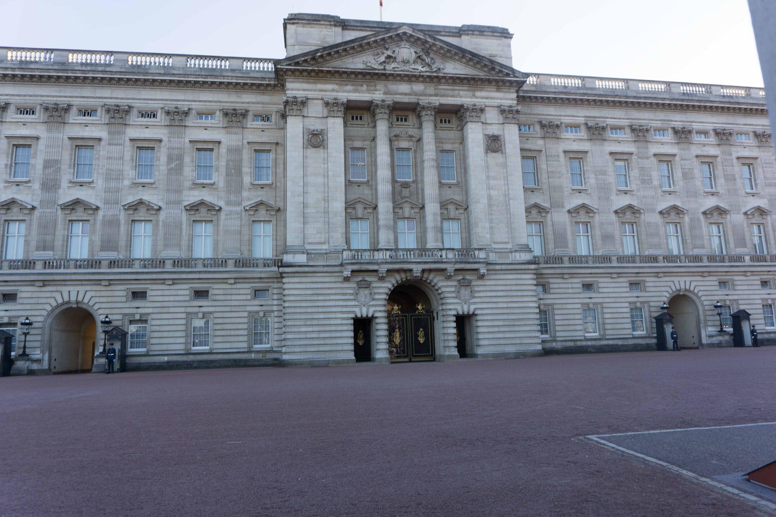 London_Day_2_DSC09750.jpg