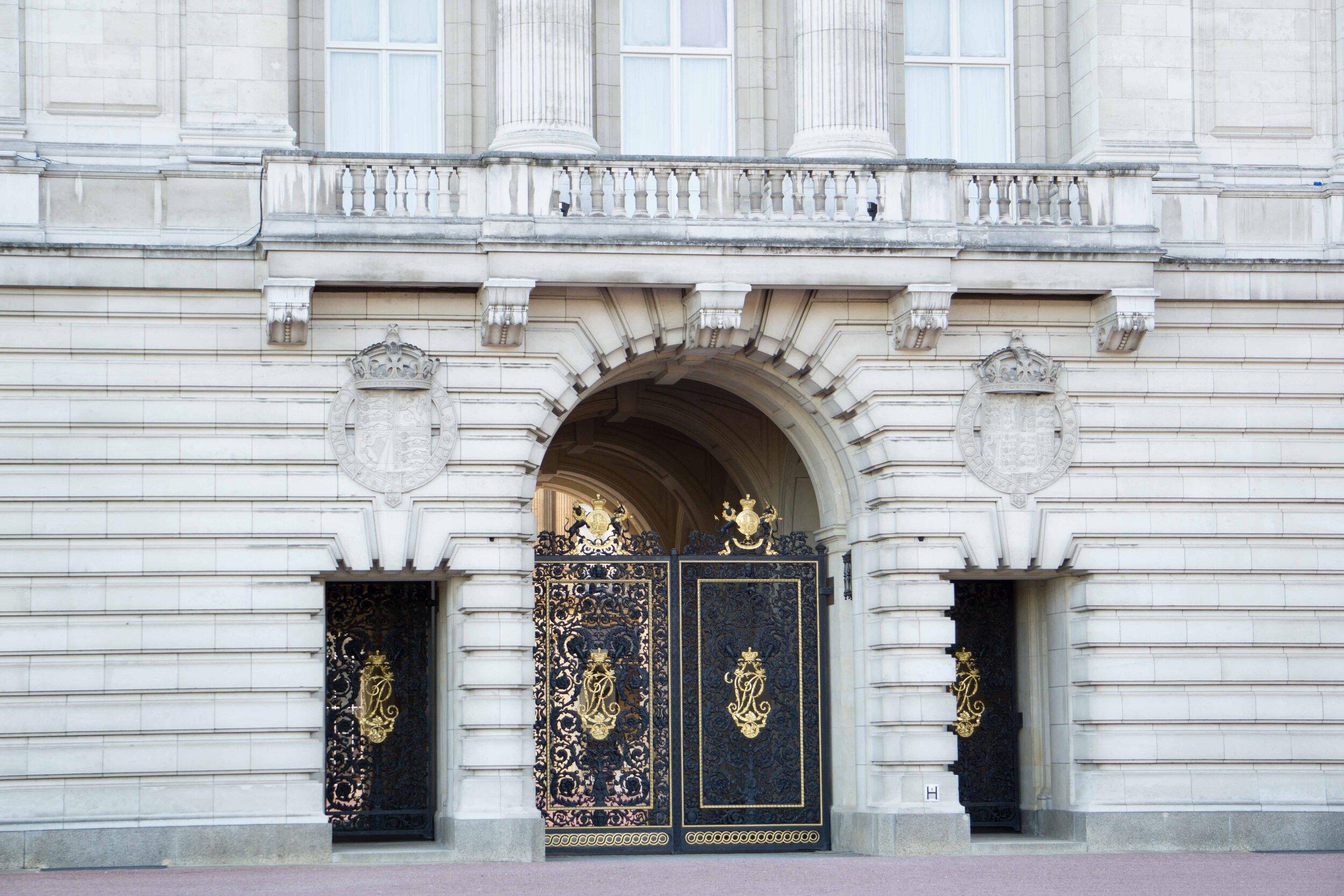 London_Day_2_DSC09761.jpg