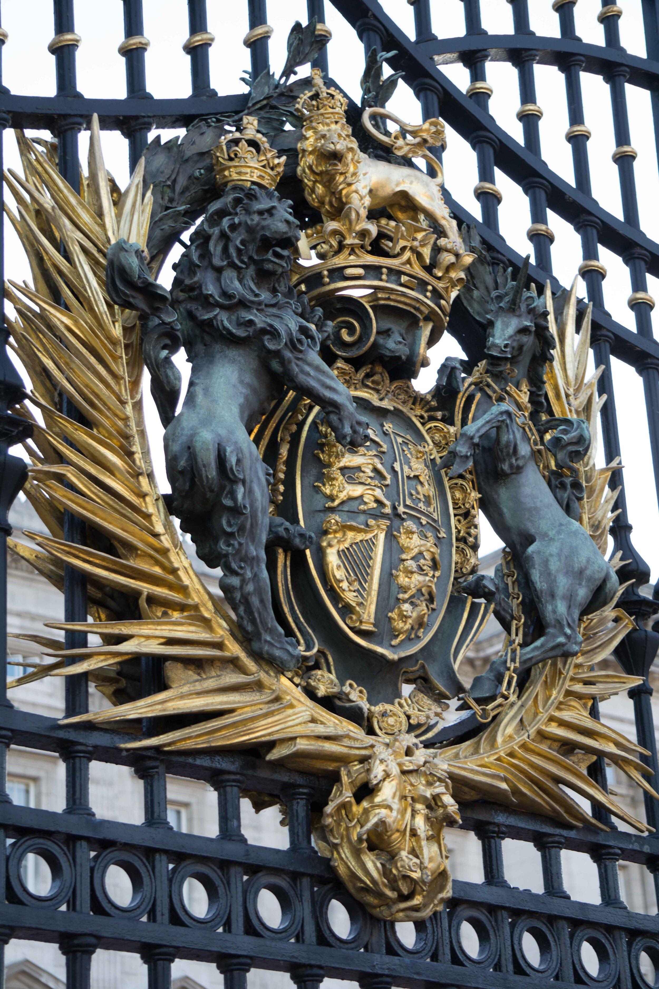 London_Day_2_DSC09778.jpg