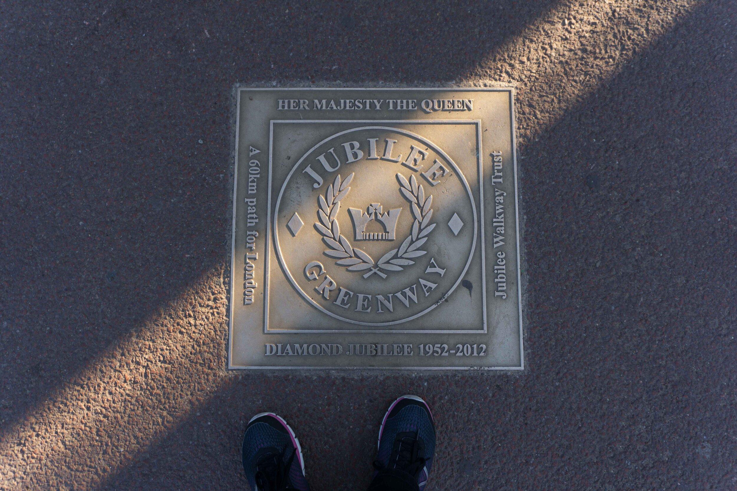London_Day_2_DSC09782.jpg
