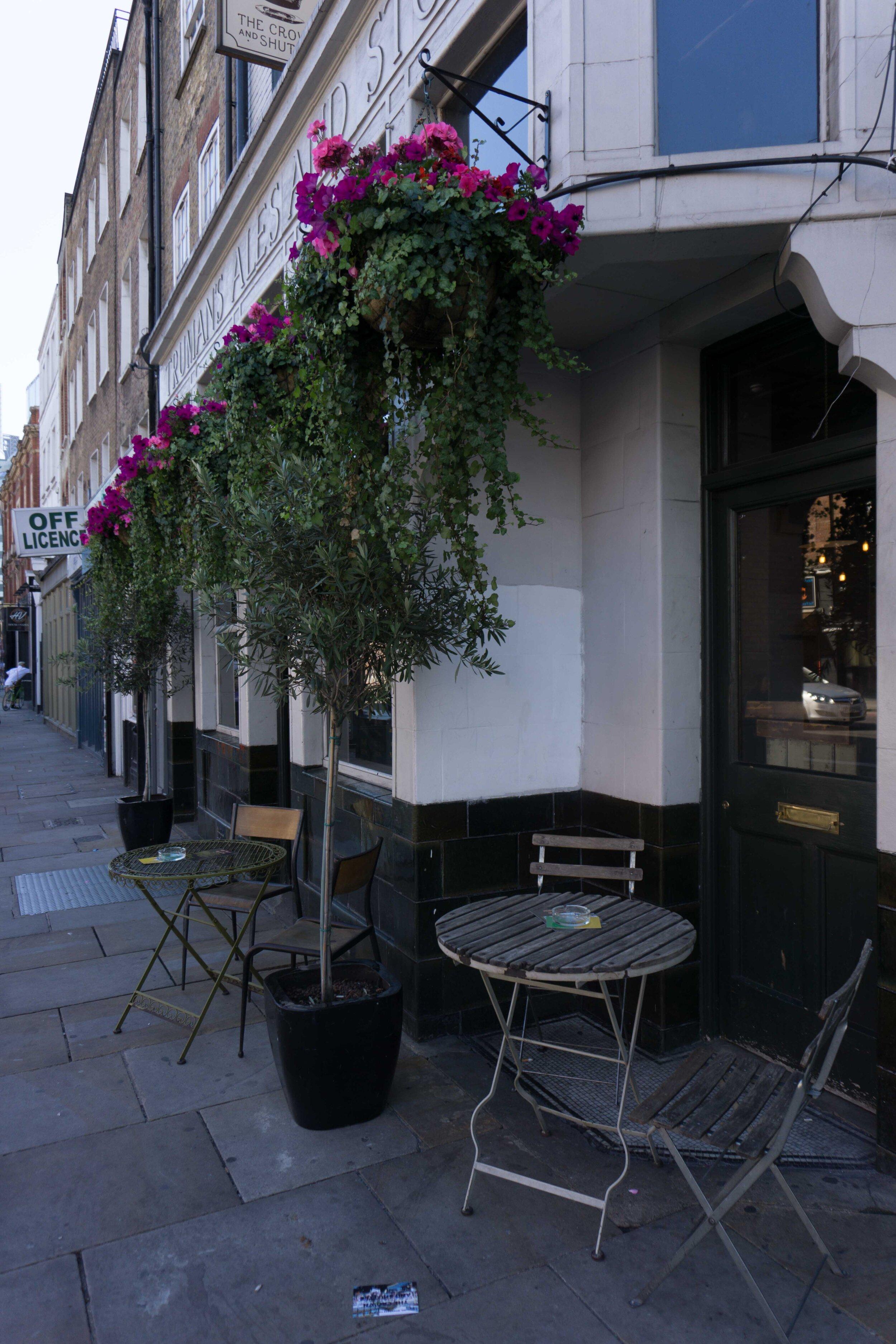London_Day_2_DSC09579.jpg