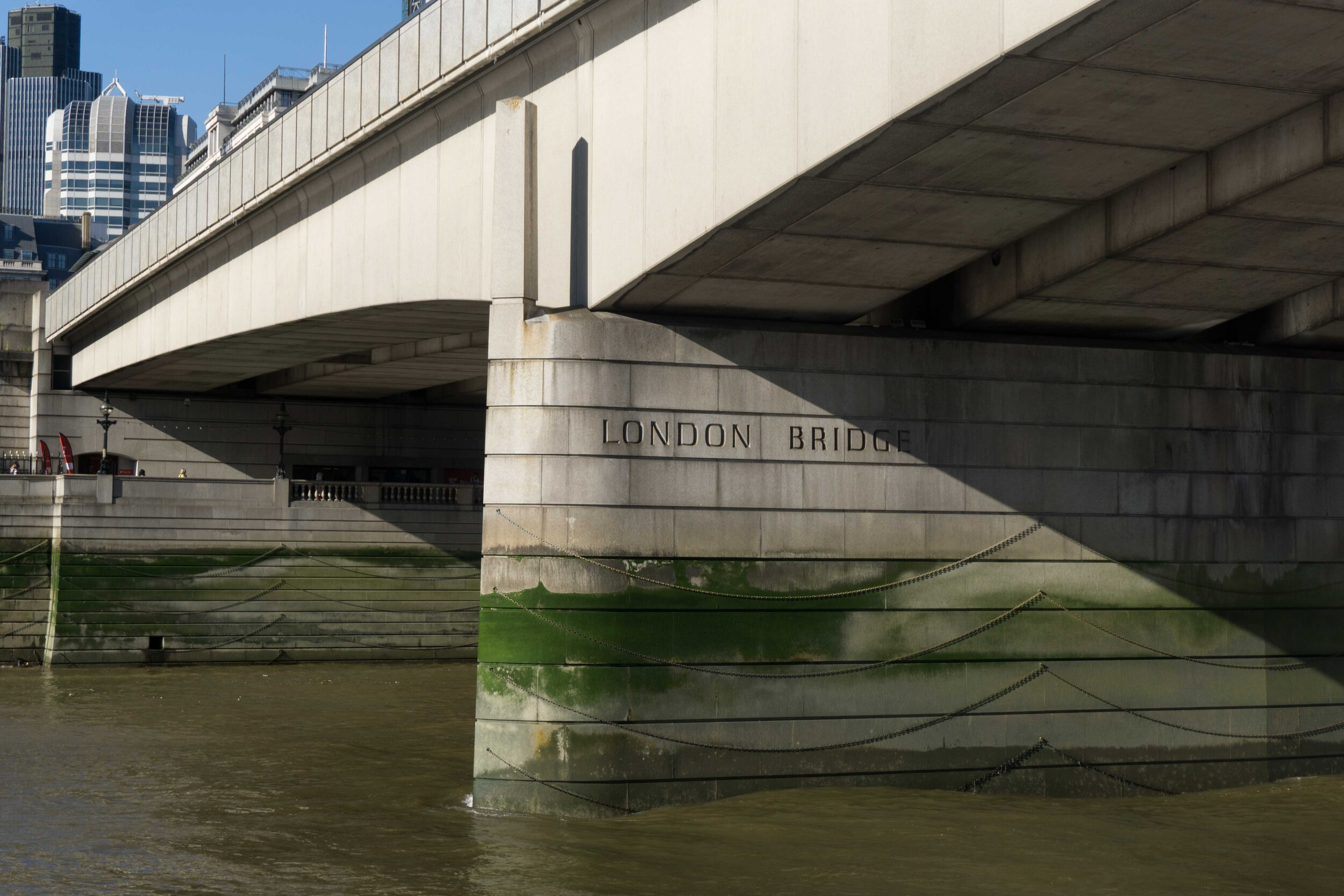 London_Day_2_DSC09613.jpg