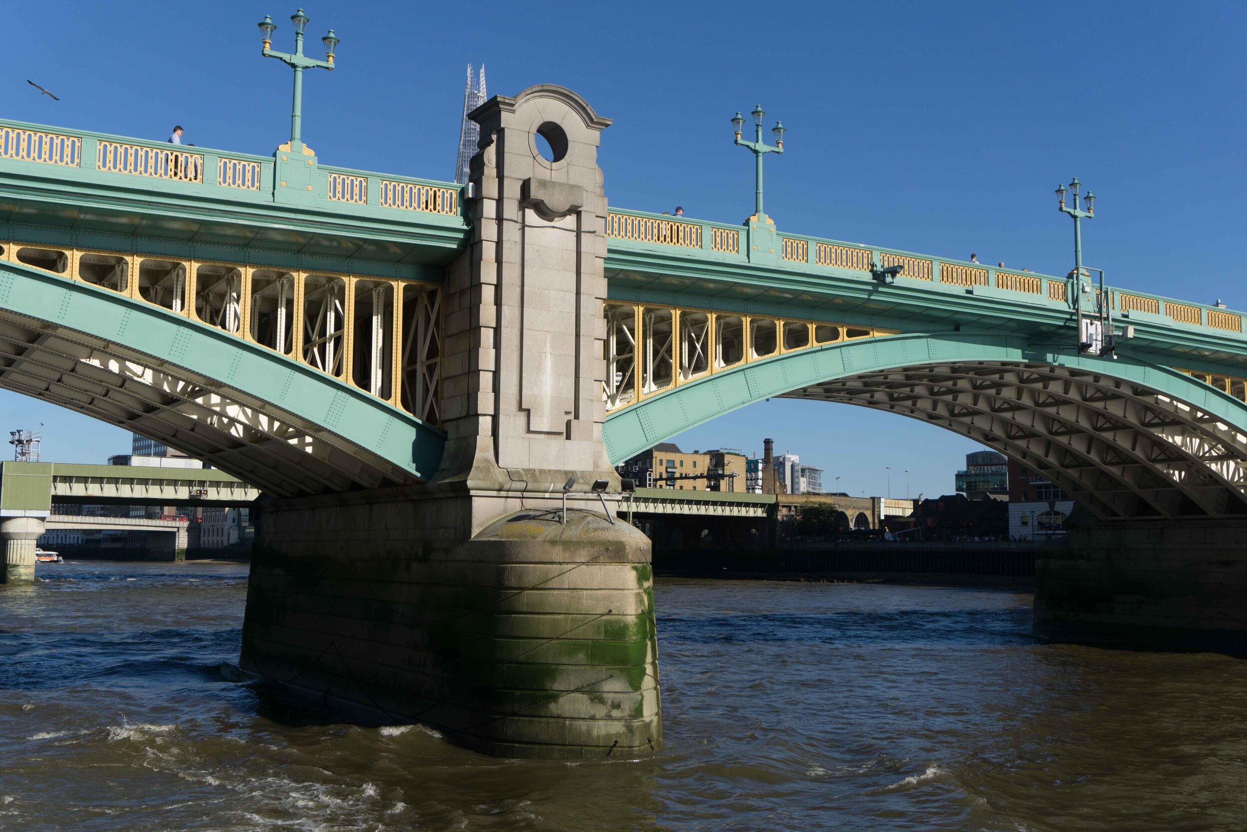 London_Day_2_DSC09627.jpg