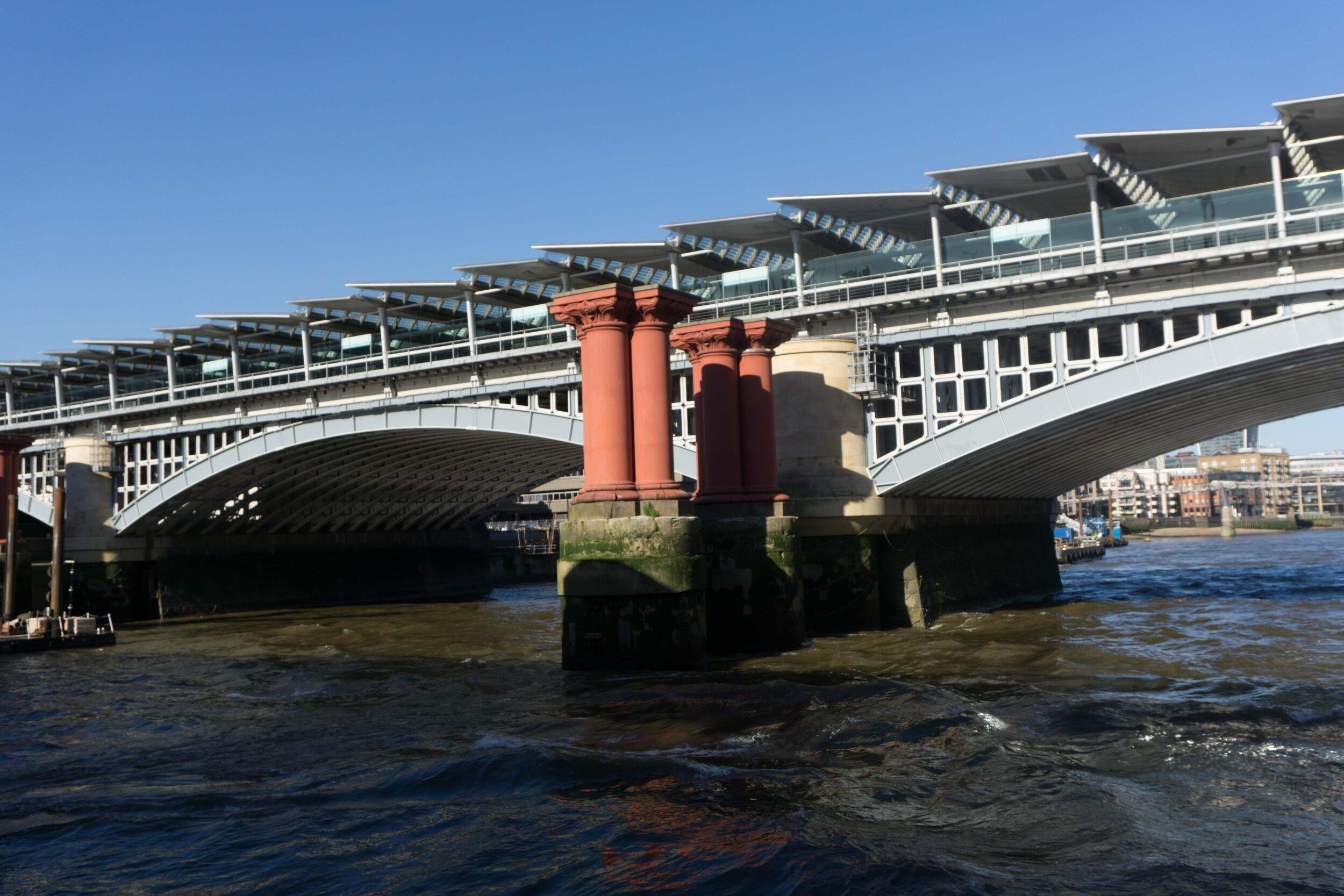 London_Day_2_DSC09643.jpg