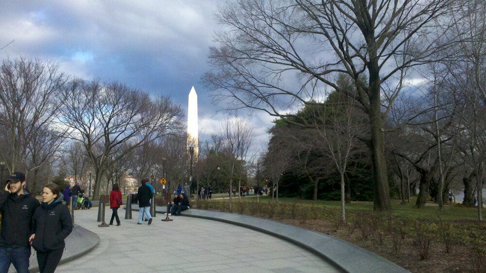 2011-12-31_14-34-58_37.jpg