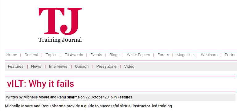 TrainingJournalVILT.png