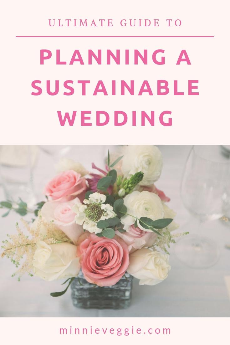 Vegan & Sustainable Wedding_Minnieveggie.jpg