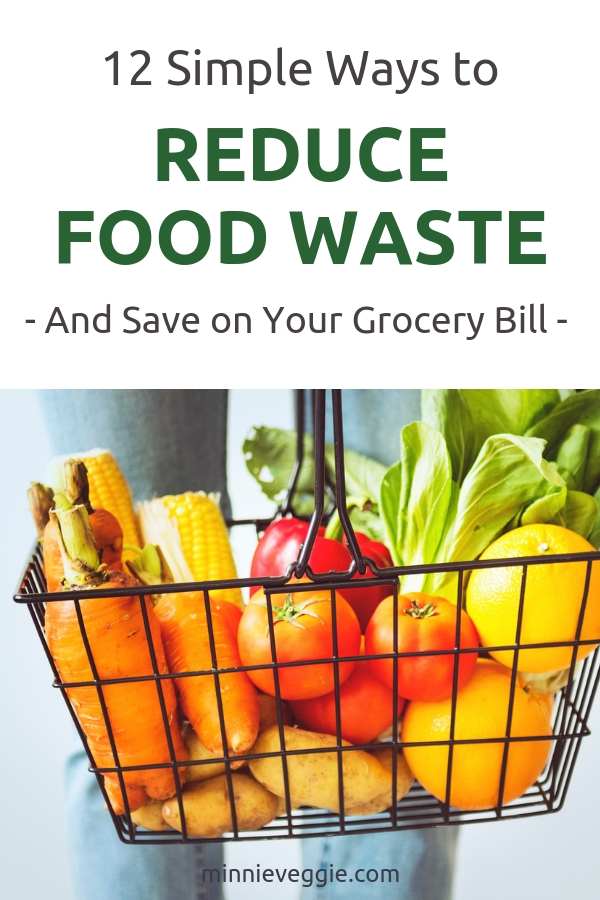 How to Reduce Food Waste and Save on Your Groceries_Minnieveggie 4.jpg