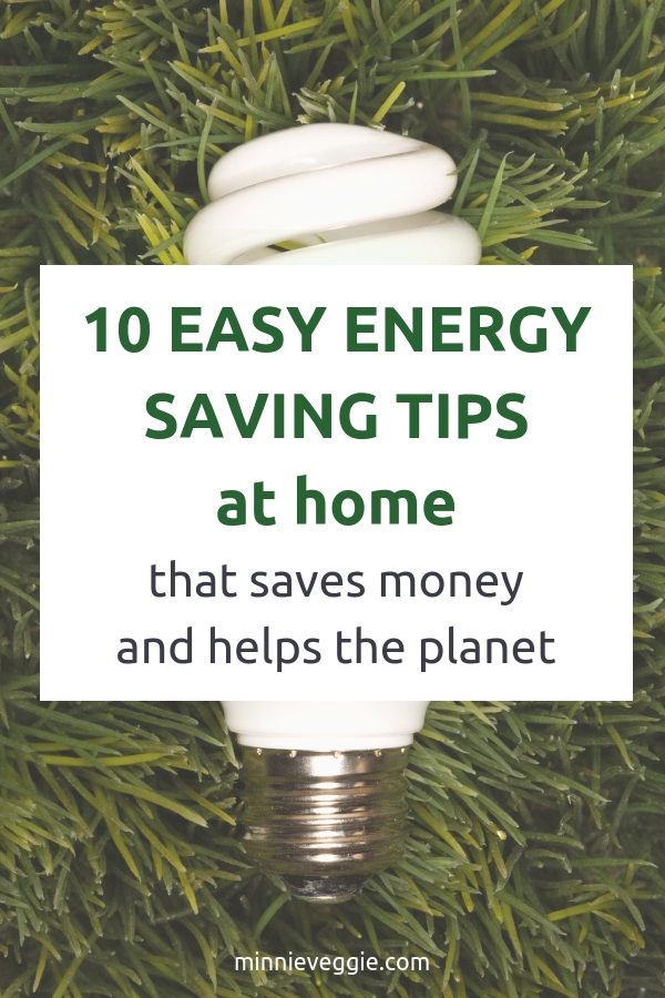 How to Save Energy and Help the Planet.jpg