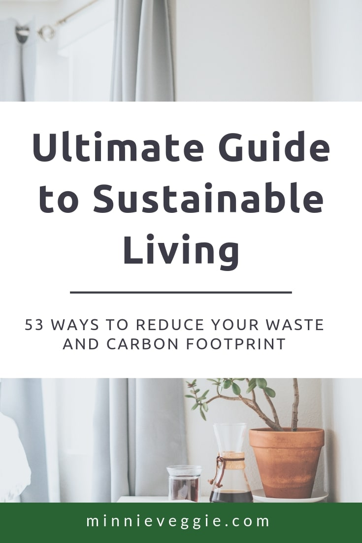Ultimate Guide to Sustainable Living_Zero Waste Reduce Carbon Footprint.jpg