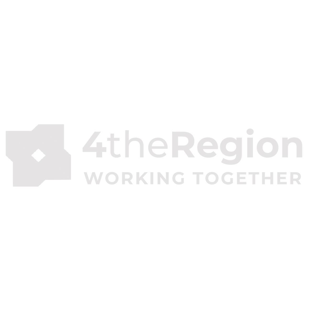Logo-4tr.jpg