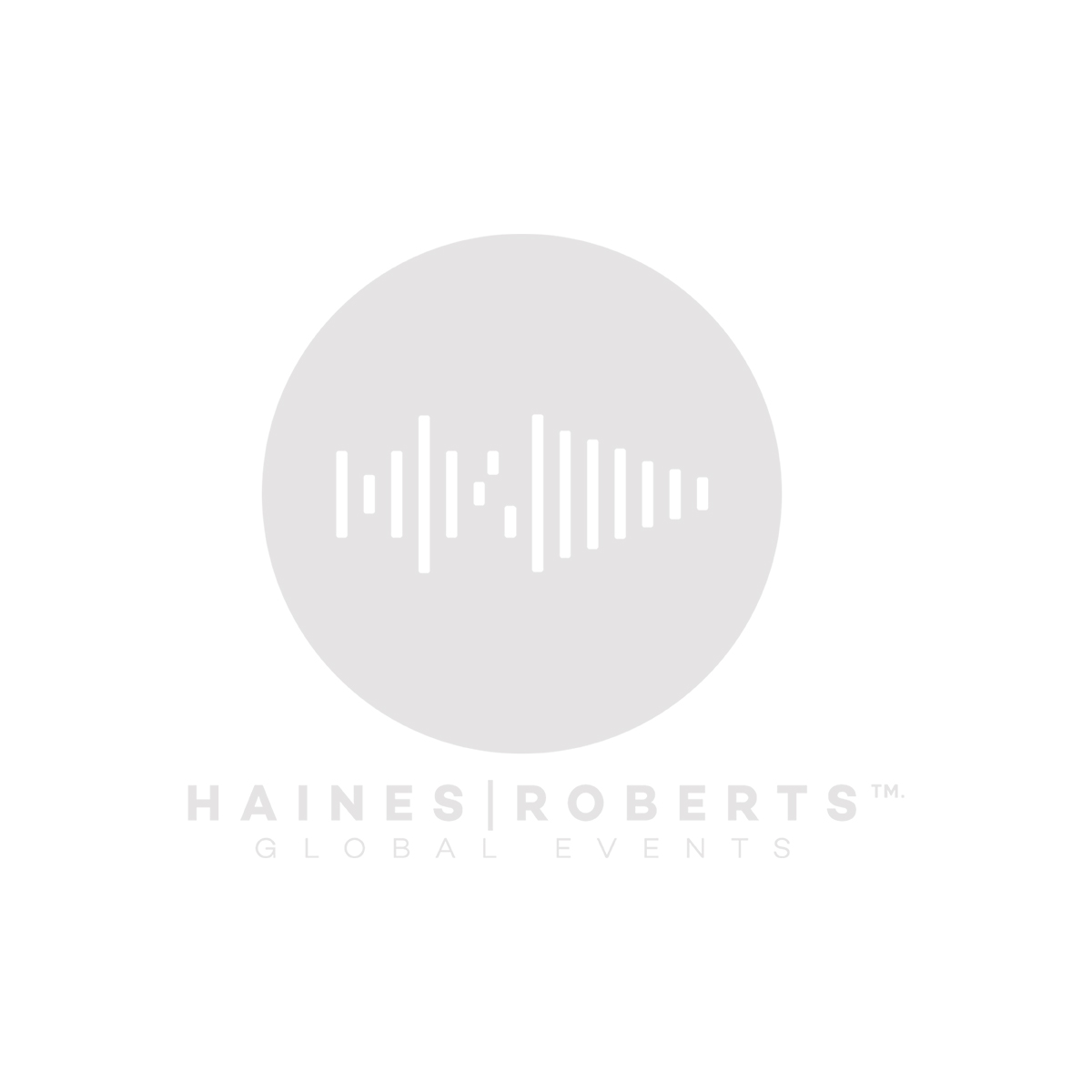Logo-HR.jpg