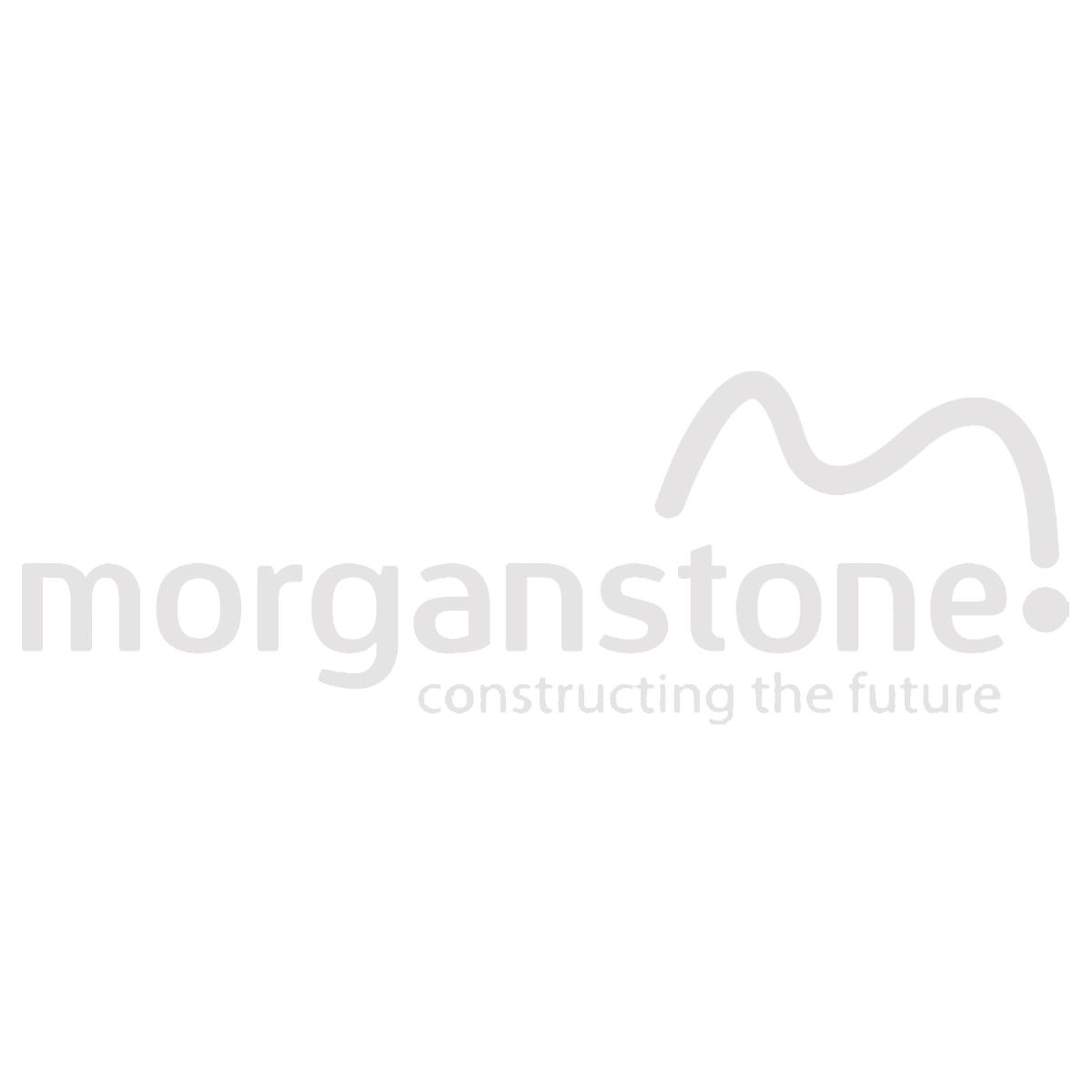 Logo-morg.jpg