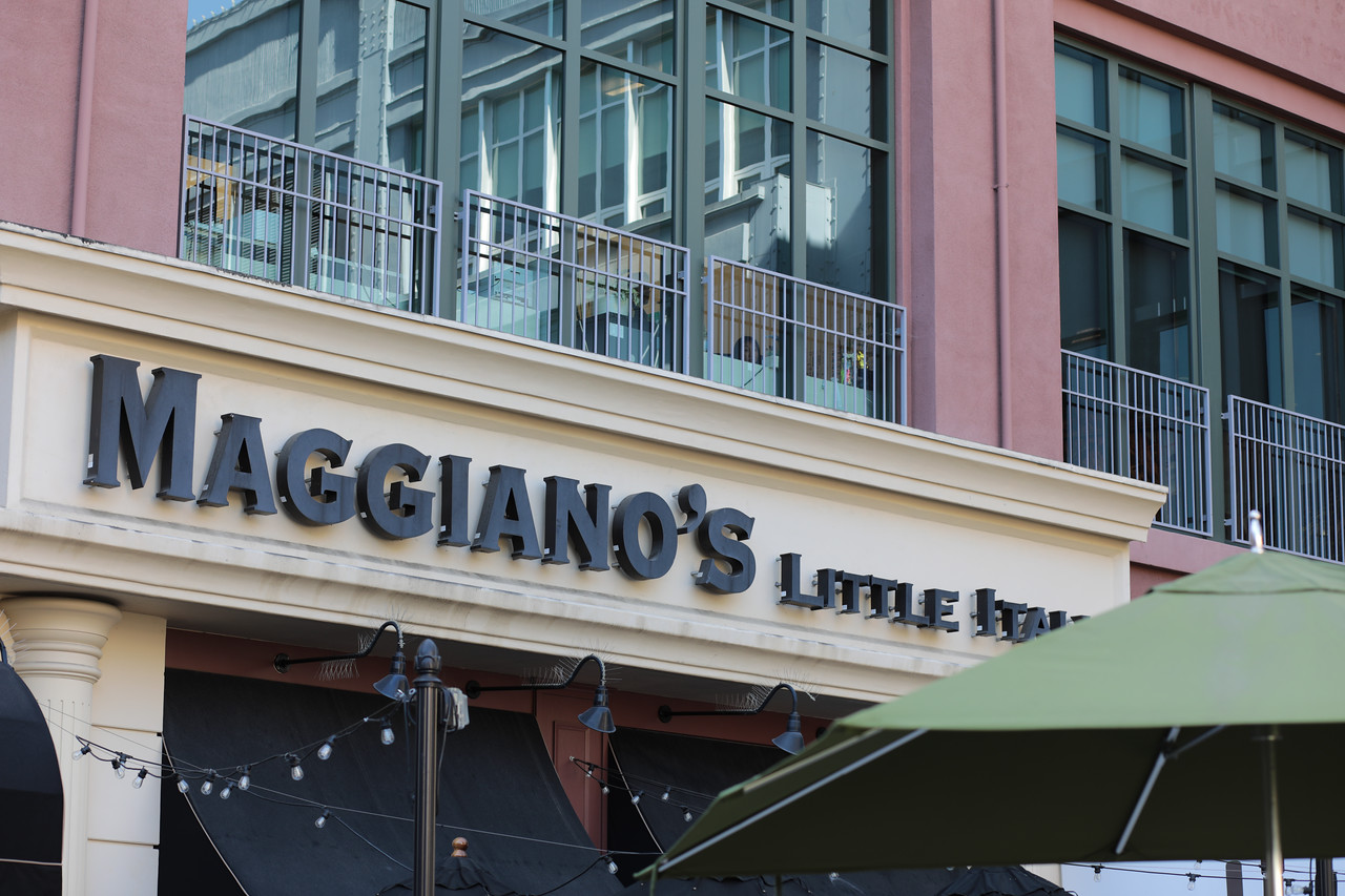 Maggiano's.jpg