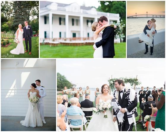 CT-Classic-Garden-Wedding-Ashley-Therese-Photography-49.jpg