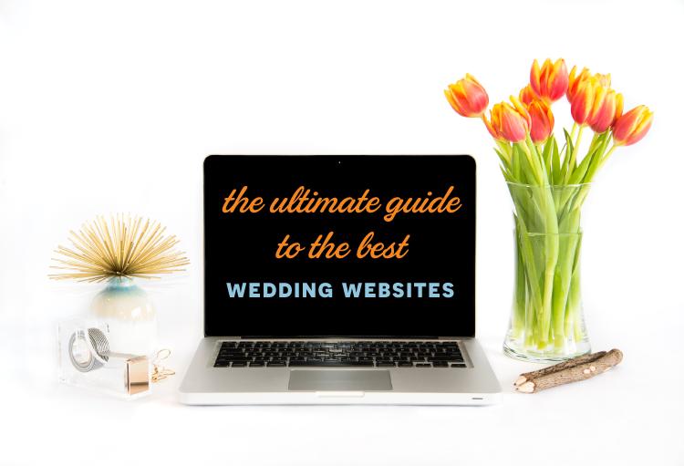 wedding-websites.png